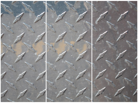 Kostenlose Metall Texturen (17)
