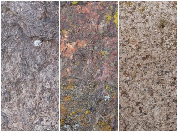 Kostenlose Stein-Texturen (2)