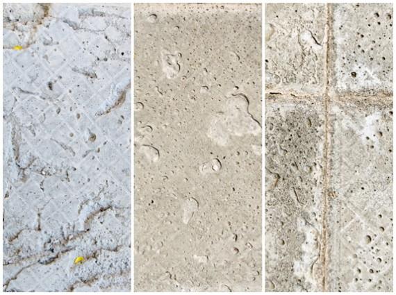 Kostenlose Stein-Texturen (3)