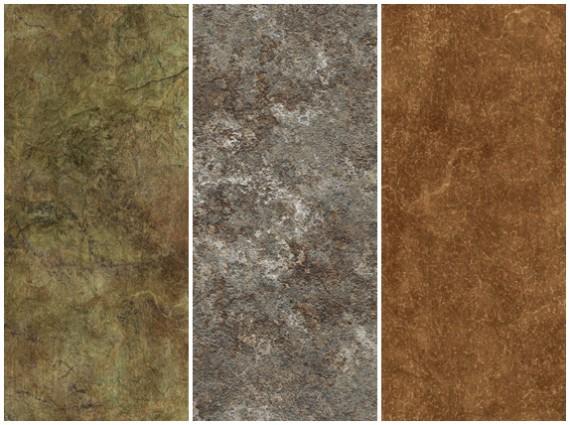 Kostenlose Stein-Texturen (4)