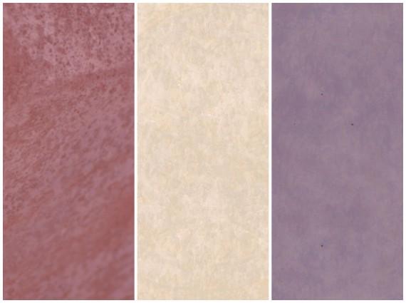 Kostenlose Stein-Texturen (6)