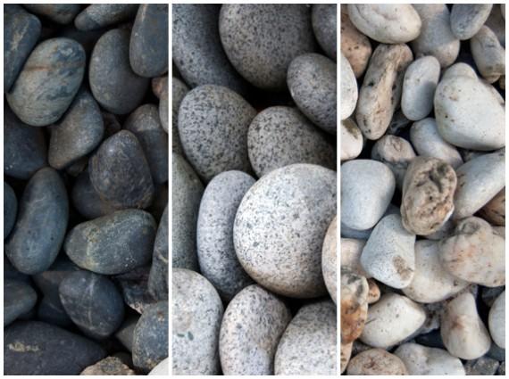Kostenlose Stein-Texturen (8)