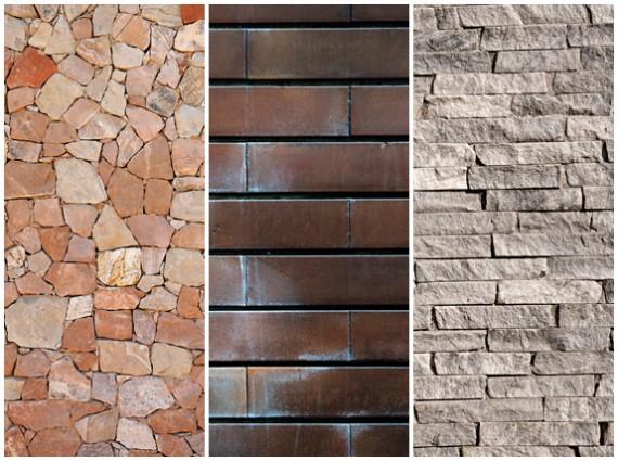 Kostenlose Stein-Texturen (9)