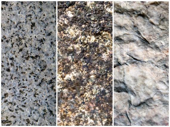 Kostenlose Stein-Texturen (10)