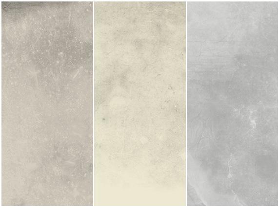 Kostenlose Stein-Texturen (11)