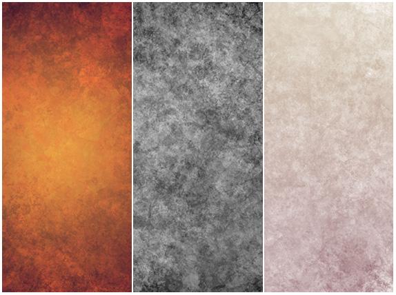 Kostenlose Stein-Texturen (12)