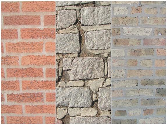 Kostenlose Stein-Texturen (13)