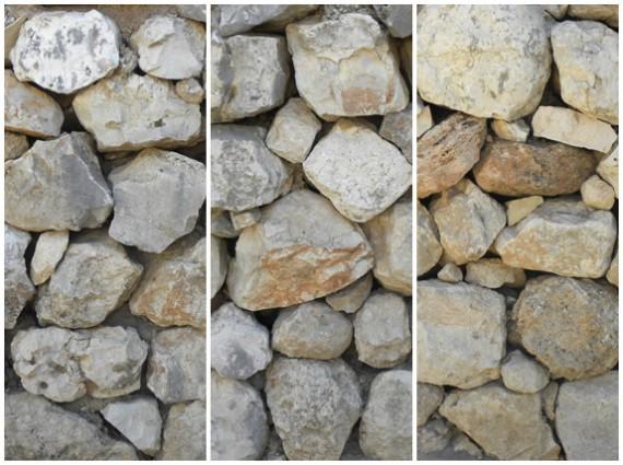 Kostenlose Stein-Texturen (15)