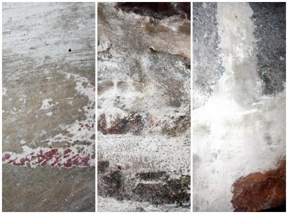 Kostenlose Stein-Texturen (16)