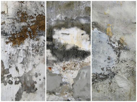 Kostenlose Stein-Texturen (17)