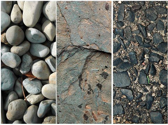 Kostenlose Stein-Texturen (18)