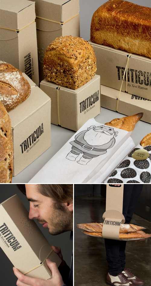 kreatives Verpackungsdesign (creative Packaging) (12)