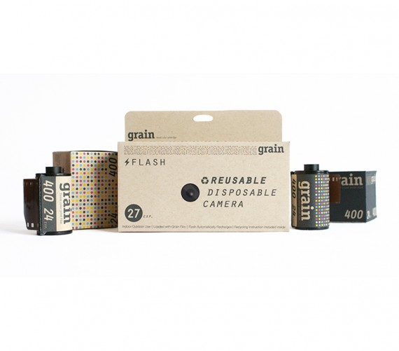 kreatives Verpackungsdesign (creative Packaging) (16)