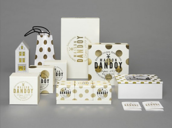 kreatives Verpackungsdesign (creative Packaging) (20)