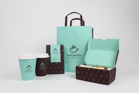kreatives Verpackungsdesign (creative Packaging) (7)