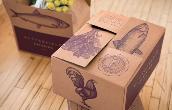 kreatives Verpackungsdesign (creative Packaging) (8)