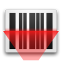 Barcode Scanner Android-App
