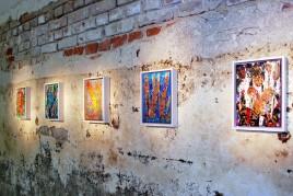 Kunstwerk auf der Ostrale 2013 (03)