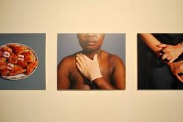 Kunstwerk auf der Ostrale 2013 (04)