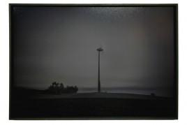 Kunstwerk auf der Ostrale 2013 (05)