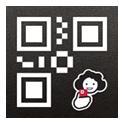 QR Code Scanner+ iOS-App