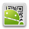 QR Droid™ Android-App