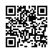 QR Manager QR-Code-Generator