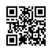 QRCode-Monkey QR-Code-Generator