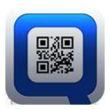 Qrafter iOS-App