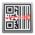 Scan Android-App