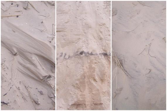 Download kostenloser Sand-Texturen (7)