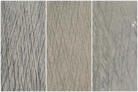 Download kostenloser Sand-Texturen (8)