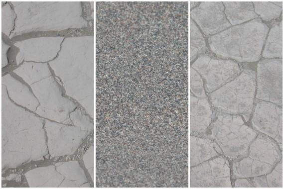 Download kostenloser Sand-Texturen (9)