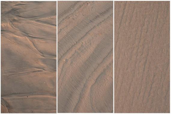 Download kostenloser Sand-Texturen (10)