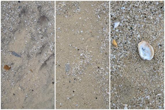 Download kostenloser Sand-Texturen (11)