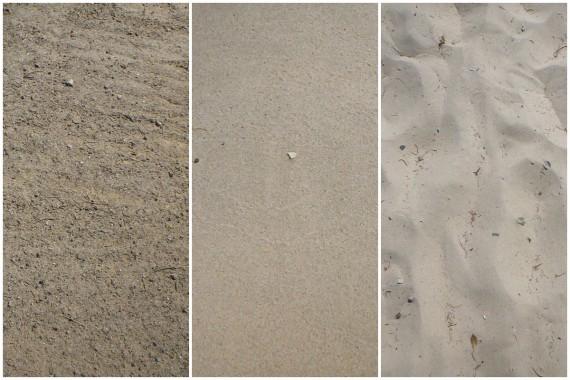 Download kostenloser Sand-Texturen (13)