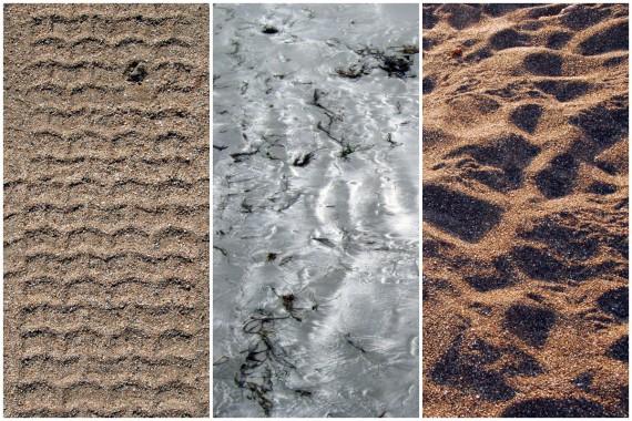 Download kostenloser Sand-Texturen (17)