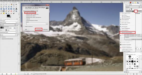 Tilt Shift GIMP (5)