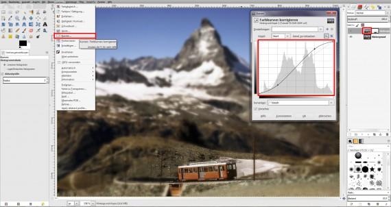 Tilt Shift GIMP (8)