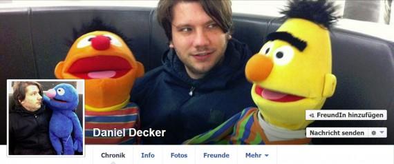 Tutorial Facebook Profilbanner erstellen (Beispiel 3)