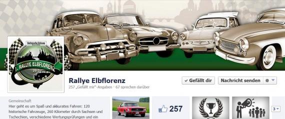 Tutorial Facebook Profilbanner erstellen (Beispiel 4)