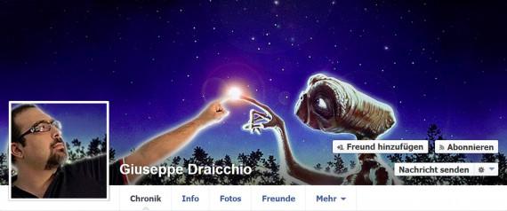 Tutorial Facebook Profilbanner erstellen (Beispiel 7)