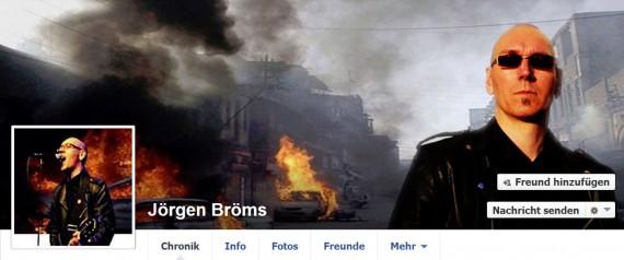 Tutorial Facebook Profilbanner erstellen (Beispiel 11)