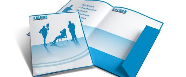 Tutorial: Nützliche Präsentationsmappe in InDesign