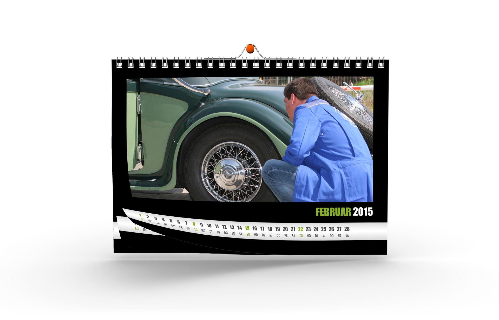 tutorial kalender online erstellen saxoprint blog. Black Bedroom Furniture Sets. Home Design Ideas