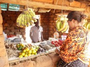 Freiwilliges Soziales Jahr (FSJ) in Tansania (4)