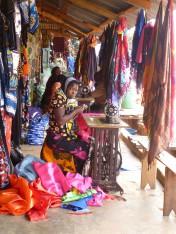 Freiwilliges Soziales Jahr (FSJ) in Tansania (7)
