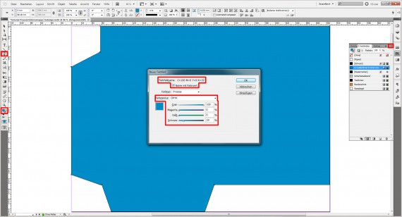Tutorial Präsentationsmappe Indesign (1)