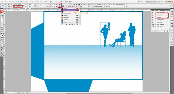 Tutorial Präsentationsmappe Indesign (6)