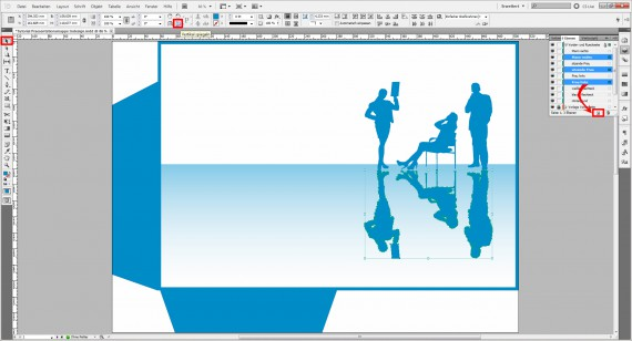 Tutorial Präsentationsmappe Indesign (7)